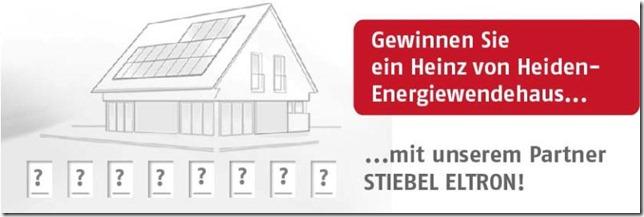 StiebelEltron_HeinzvonHeiden_Aktionsheader_800x284