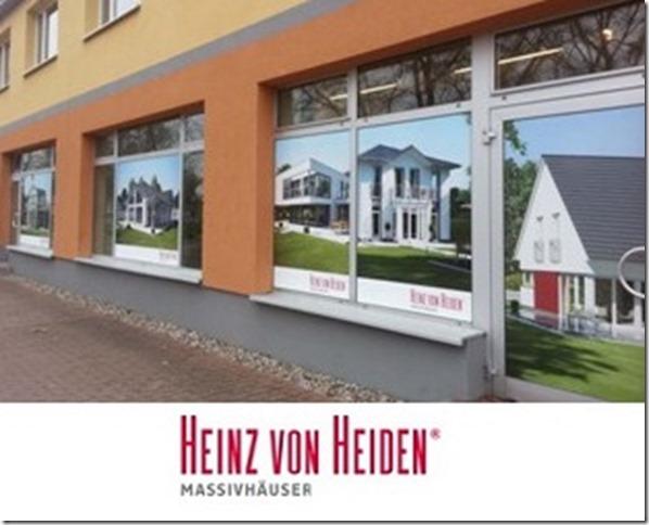 Heinz vom Heiden Pressebildmaterial TC Hennigsdorf