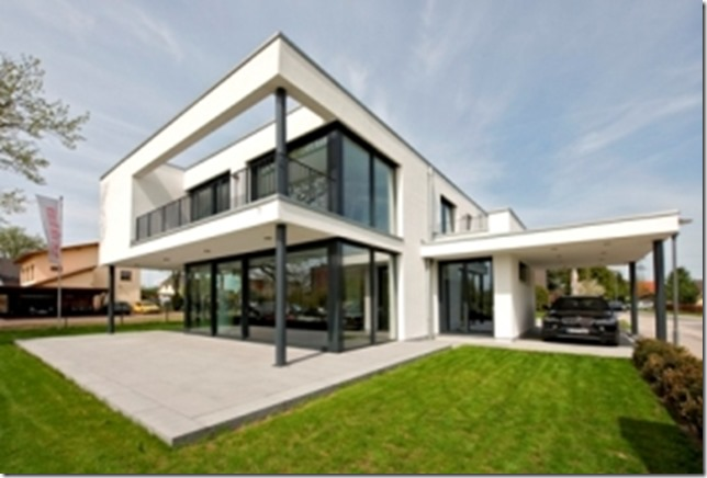 HvH_Pressebildmaterial_MH Bauhausvilla Eiche_2