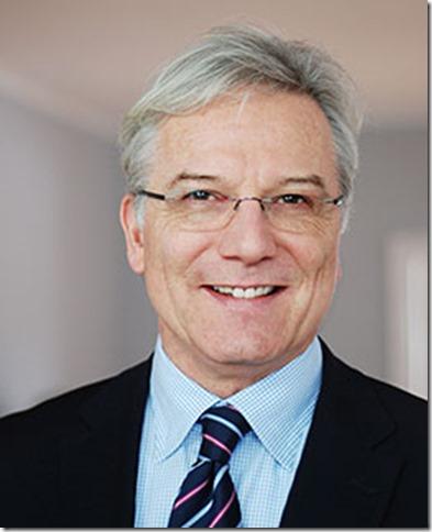 prof-dr-pfisterer