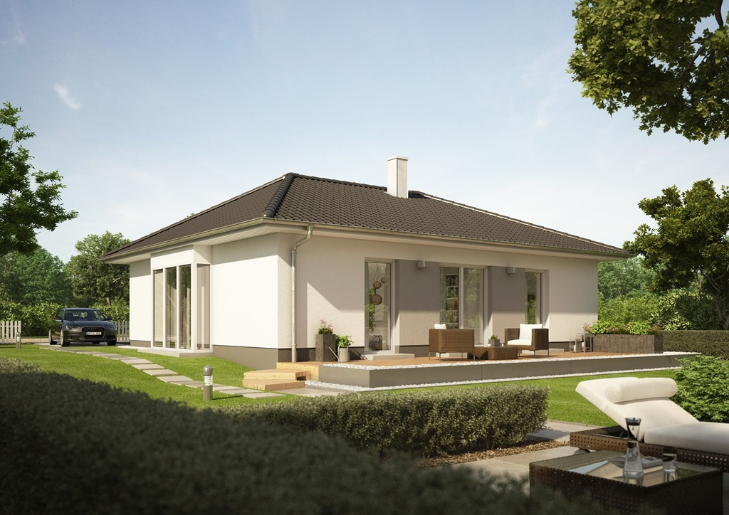 massivhaus wirtschaftsblog2011. Black Bedroom Furniture Sets. Home Design Ideas