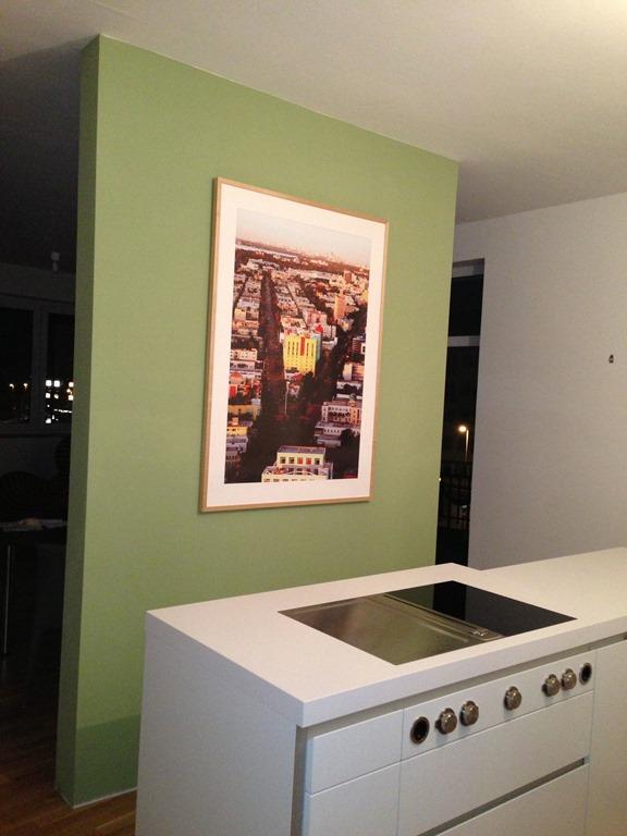 martin gabriel immobilie koblenz wirtschaftsblog2011. Black Bedroom Furniture Sets. Home Design Ideas