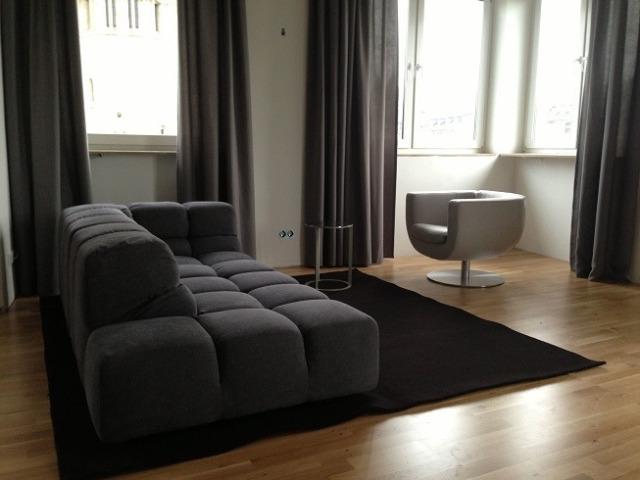Martin-Gabriel-Immobilie-Koblenz.jpg