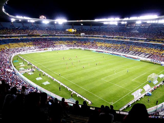 stadium-181457_640